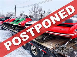 SocialMedia_Graphics_640x480_SnowMobile_Postponed.jpg