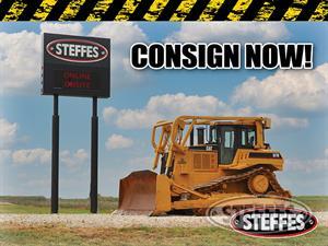 Construction_Pre-Sale_640x480px.jpg