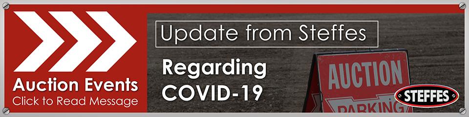 Covid19_3_Updated.jpg