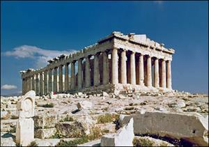 20120217-Parthenon_in_Athens.jpg