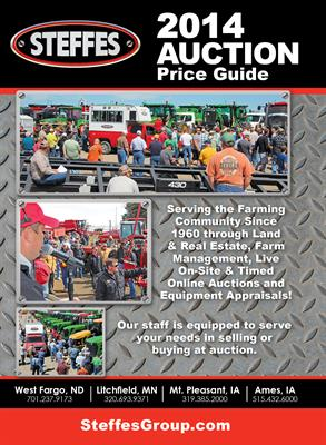 2014_PriceGuideCovers4.jpg