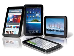 Samsung-Tablets.jpg