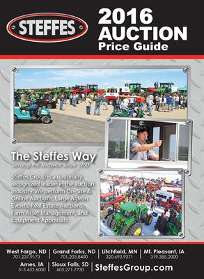 2016_PriceGuideCovers_Final-4_SM.jpg