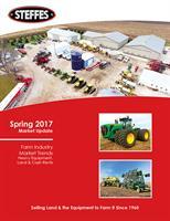 MarketTrend_8.5x11_Spring2017_FinalWeb.jpg