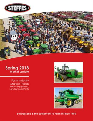 MarketTrend_8.5x11_Spring2018_Final.jpg