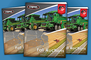 2020FallAuctionCatalog_Oct2020_300x200.jpg