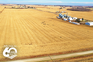 7,400+ Acres Remaining_Nov2020_300x200.jpg