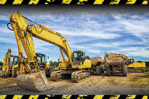 Construction_300x200.jpg