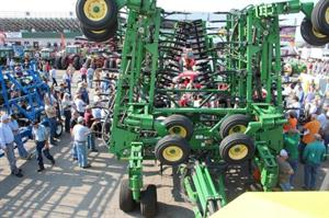 AgIron WF July, 2014 271.jpg